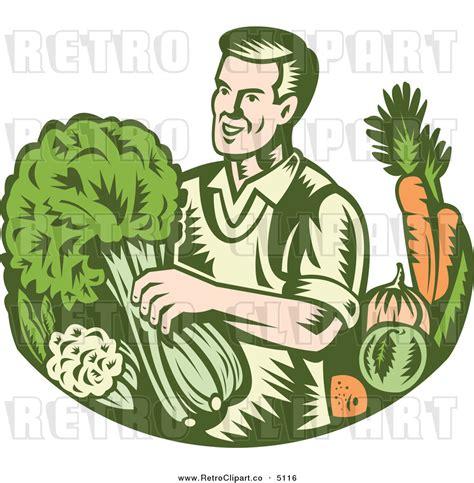 Farming Clipart Agriculture Clip Cliparts