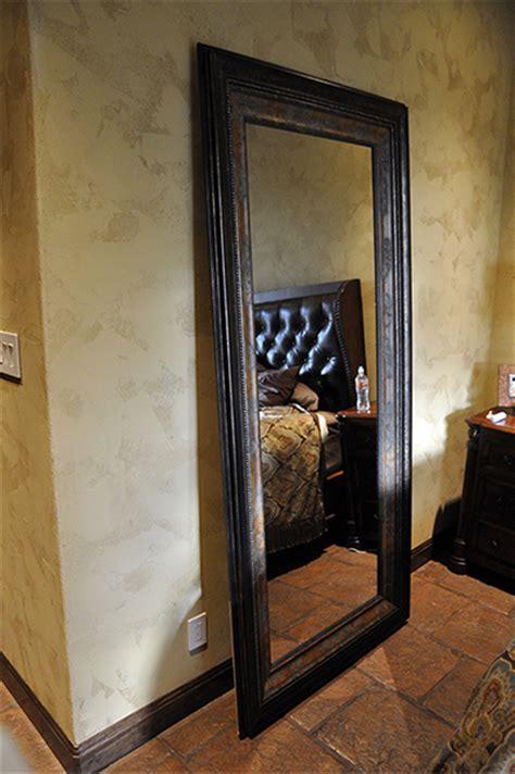 Framed Mirrors Buy Custom Mirrors Texas Custom Mirror