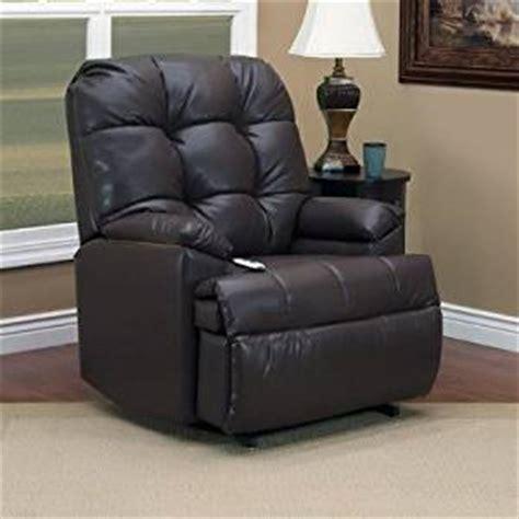 5600 series wall a way reclining lift chair