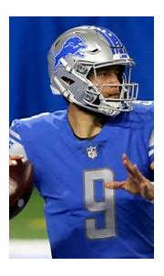Stafford on Reserve/COVID-19 list, wife says he's negative ...