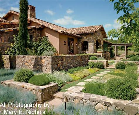 italian style houses something beautiful journal italian style farmhouse designed to look old