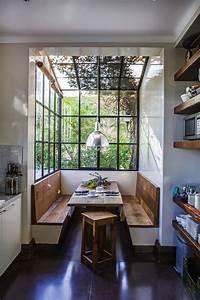 2018 Design Trends  Kitchen