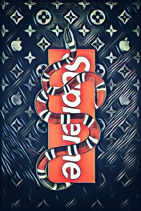 Dope Backgrounds Iphone 11 by Pin By Ahmad Wehbe On Supreme Wallpaper Supreme