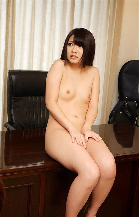Japanesebeauties Tokyo Hot Sex Party Jav Model Free Javidol Nude Picture Gallery 39