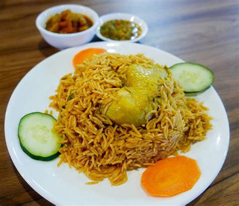 dr cuisine eat drink kl bedouin arabian cuisine taman tun dr ismail