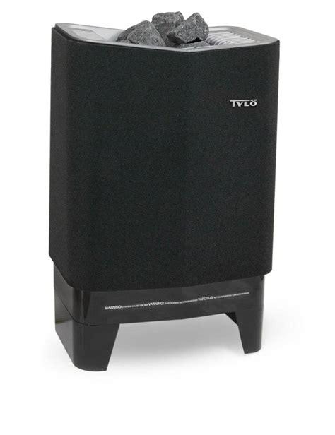 saunaofen elektrisch test tyl 246 sense combi df saunaofen mit 6 6kw im test saunaofen