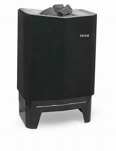 Saunaofen Elektrisch Test : tyl sense combi dampf saunaofen mit 6 6kw im test saunaofen ~ Whattoseeinmadrid.com Haus und Dekorationen