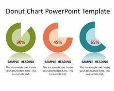 Editable Quad Diagram For Powerpoint Qualitymanagement