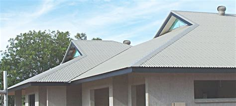 Gable Hip Roof by Gablet Roof