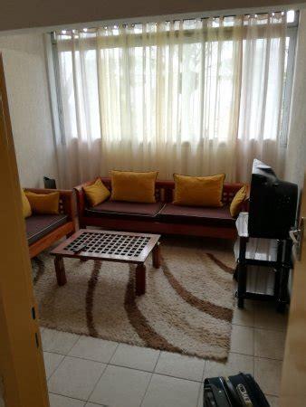 hotel du foyer foyer du marin guest house reviews douala cameroon