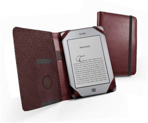 kindle touch cover with light pin kindle touch cover with light walmart 2012 jeep