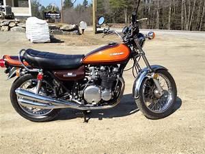 Kawasaki 900 Z1