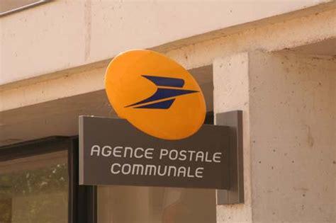 bureau poste st sauveur visite à l 39 agence postale communale de sauveur