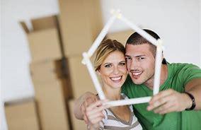 как взять ипотеку молодой семье без первоначального взноса