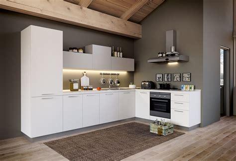 cucina moderna acquisto cucine moderna cucine moderne