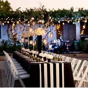 Table Decorations Black And White Theme Black And White Wedding Reception Ideas Start Scrolling And Pin Your