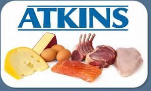 Atkins-diet-foods Atkins Diet
