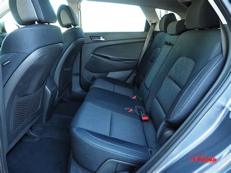 Auto Upholstery Tucson by 2016 Hyundai Tucson Vs 2016 Mazda Cx 5 More