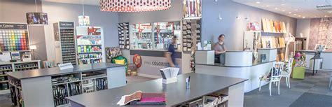 magasin canap angers magasin bricolage angers veglix com les dernières
