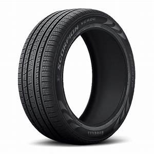 Pirelli Scorpion Verde All Season : pirelli tires scorpion verde all season plus tires down ~ Jslefanu.com Haus und Dekorationen