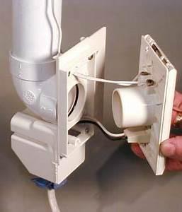 Central Vacuum Schematic : installation manual electrical 110 volt inlet valves ~ A.2002-acura-tl-radio.info Haus und Dekorationen