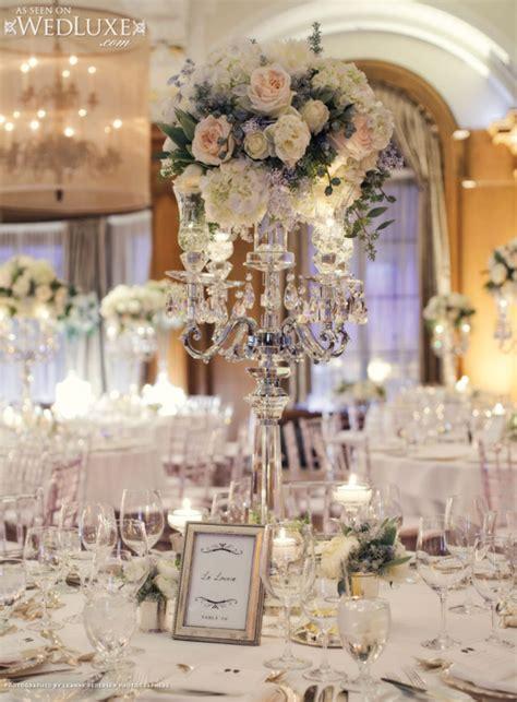 Glamorous Vintage Wedding Archives  Weddings Romantique