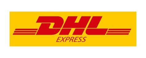 dhl phone number dhl express history tracking international contact details