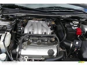 2000 Dodge Stratus Engine Diagram Dodge Stratus Parts