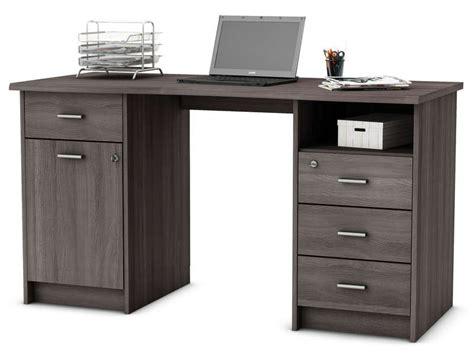 bureau d ordinateur conforama bureau pour ordinateur fixe conforama bureau idées de