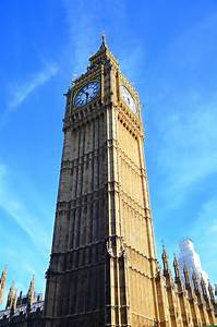 File:Big Ben Clear Skies.JPG - Wikimedia Commons