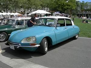 Auto 19 : file 1974 citroen d special wikimedia commons ~ Gottalentnigeria.com Avis de Voitures