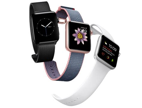 tersedia  indonesia  harga apple  series