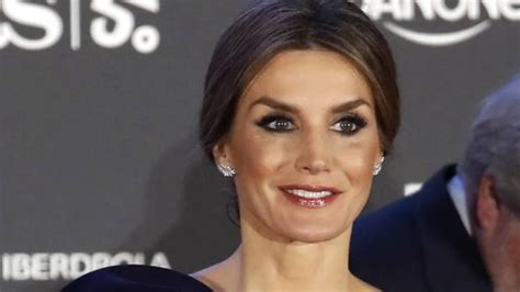 Мелания Трамп: 15 фактов о первой леди США, HELLO! Russia