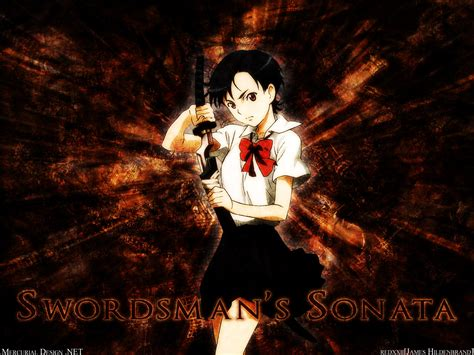 Blood Plus Anime Wallpaper - blood plus anime high resolution wallpaper 02 imagez only