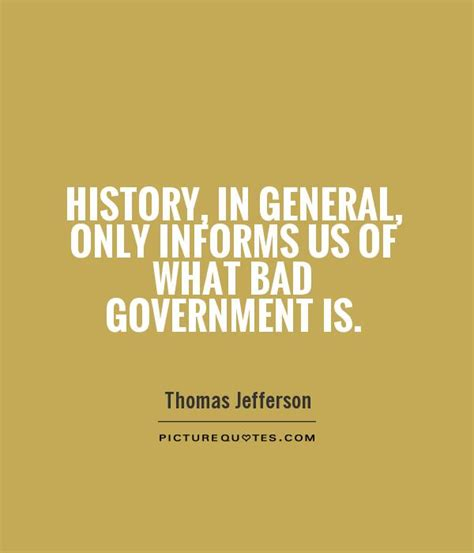 government quotes image quotes  relatablycom