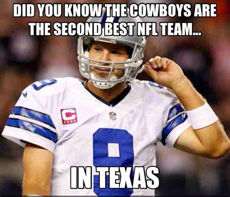 Nfl Memes Cowboys - 140 best nfl memes images on pinterest funny stuff nfl memes and ha ha