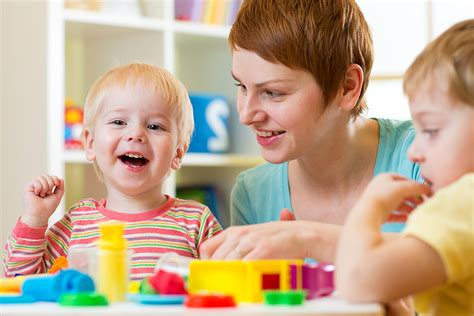 send your child to a licensed preschool provider 555 | Parkland Licensed Preschool Providers