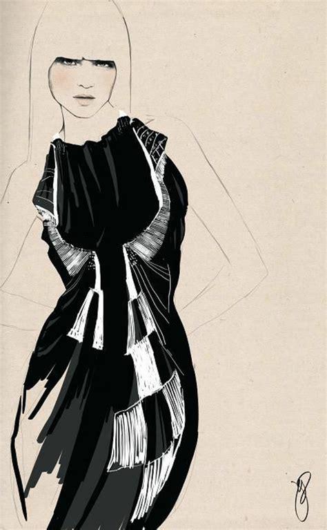 Dessin Noir Et Blanc Fille 1001 Id 233 Es Pour Un Portrait Noir Et Blanc Des Images De Vie 233 Loquentes