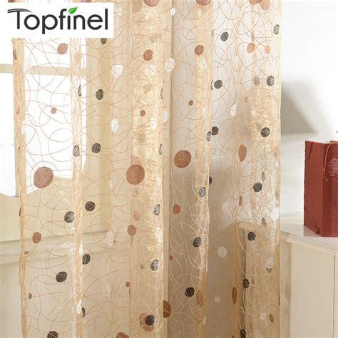 kitchen curtain fabric for sale retro kitchen curtain