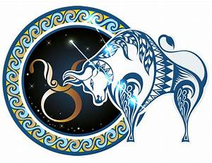 TOP 10 Reasons Why Taurus Is The Best Zodiac Sign - Top