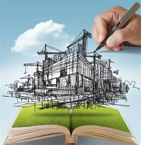 building design and construction construction work building profession architecture