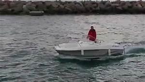Bateau Moteur Electrique : moteur lectrique aquamot sur bateau cap camarat youtube ~ Medecine-chirurgie-esthetiques.com Avis de Voitures