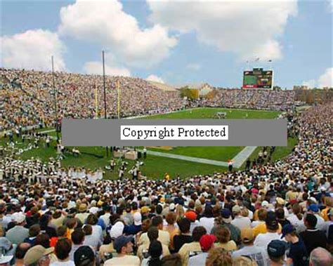 purdue university boilermakers football ross ade stadium