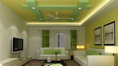 New Living Room Design Ideas Living Room Interior Designs