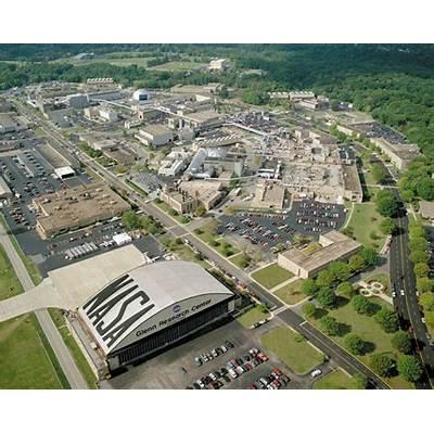 NASA Glenn Research Center - Pics about space