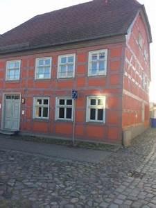 Wohnung Mieten In Greifswald : pommerscher diakonieverein e v greifswald immobilien bei ~ Orissabook.com Haus und Dekorationen