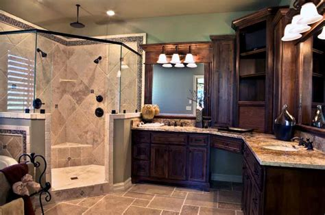 master bathroom ideas on a budget small master bathroom ideas get rid of the space issues
