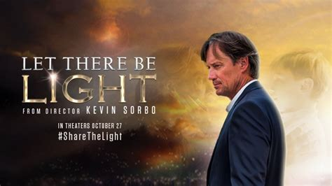 the movie let there be light teaser trailer