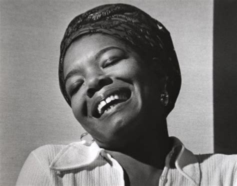 10 Things You Didn't Know About Maya Angelou's Incredible