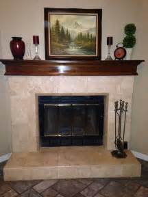 Ceramic Fireplace by Marvelous Fireplace Ceramic Tile 8 Ceramic Tile Fireplace